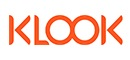 logo klook