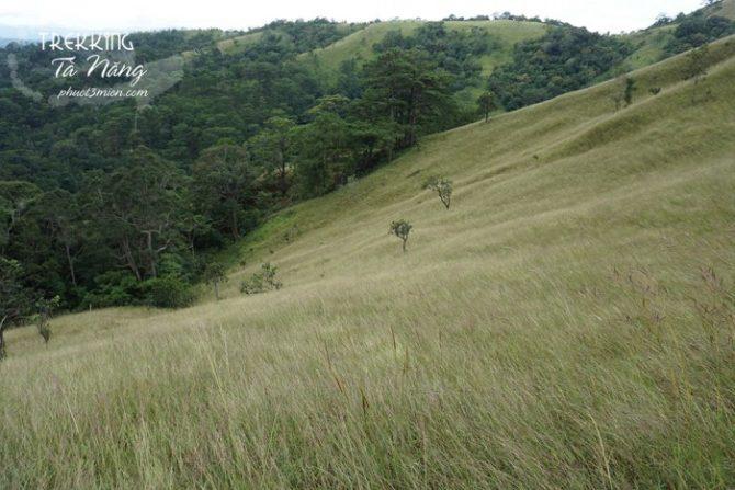 trekking-ta-nang-phuot-3-mien-10