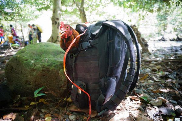 trekking-ta-nang-phuot-3-mien-13