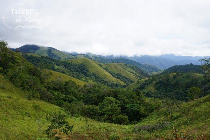trekking-ta-nang-phuot-3-mien-14