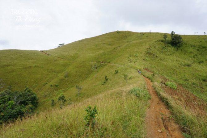 trekking-ta-nang-phuot-3-mien-16