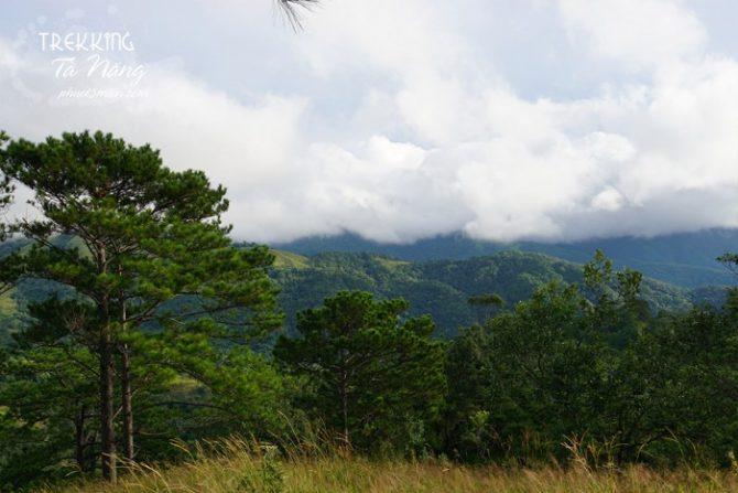 trekking-ta-nang-phuot-3-mien-17