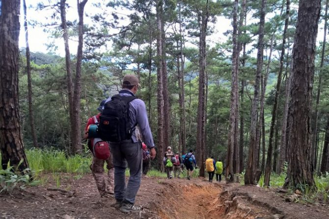 trekking-ta-nang-phuot-3-mien-18