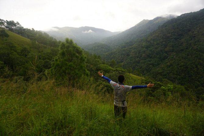 trekking-ta-nang-phuot-3-mien-19