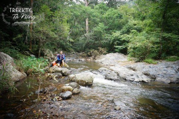 trekking-ta-nang-phuot-3-mien-21