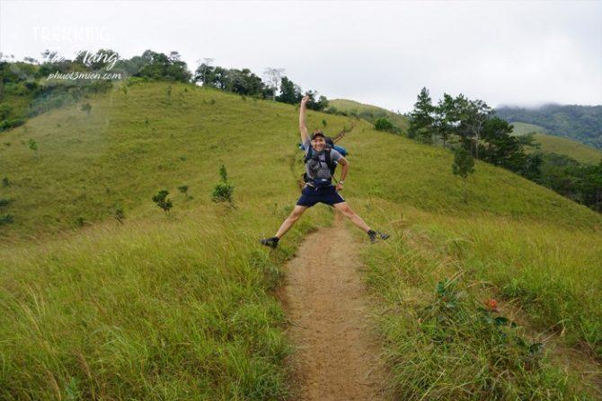trekking-ta-nang-phuot-3-mien-24