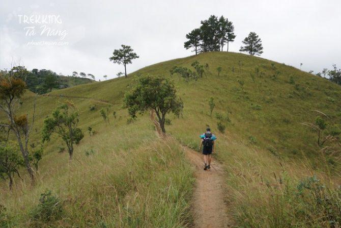 trekking-ta-nang-phuot-3-mien-25