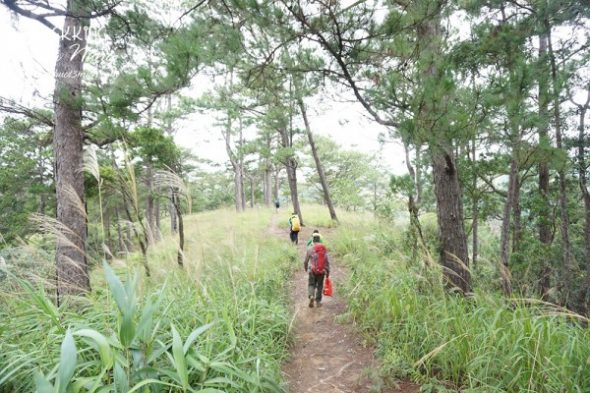 trekking-ta-nang-phuot-3-mien-27