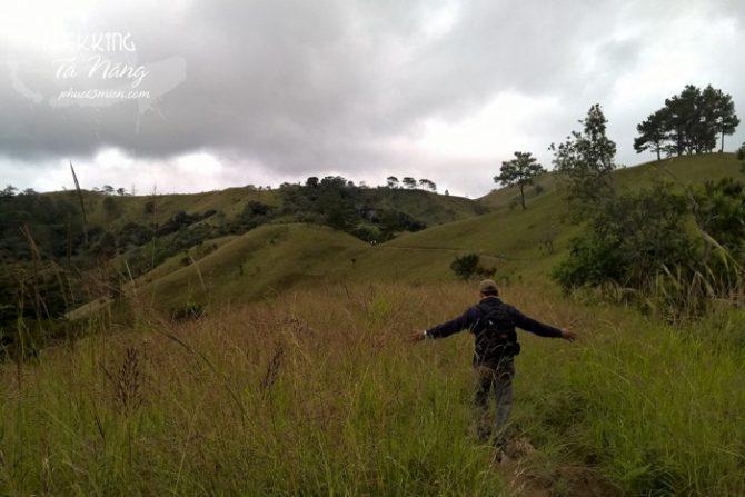 trekking-ta-nang-phuot-3-mien-28