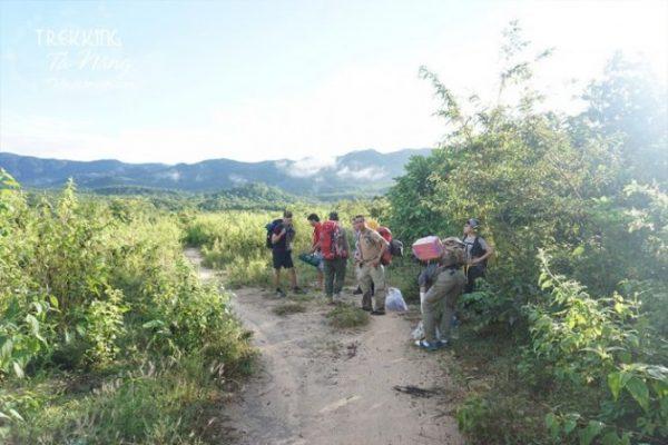 trekking-ta-nang-phuot-3-mien-3