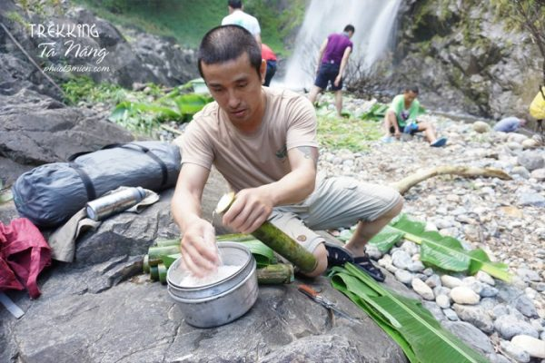 trekking-ta-nang-phuot-3-mien-40