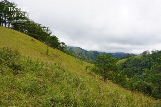 trekking-ta-nang-phuot-3-mien-42