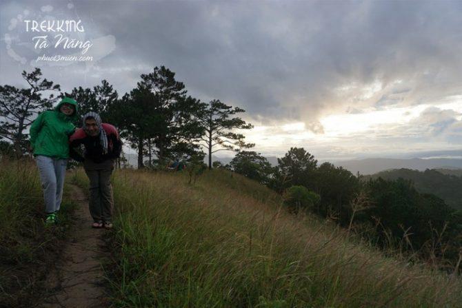 trekking-ta-nang-phuot-3-mien-43