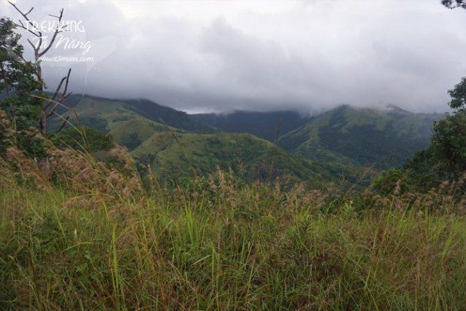 trekking-ta-nang-phuot-3-mien-44