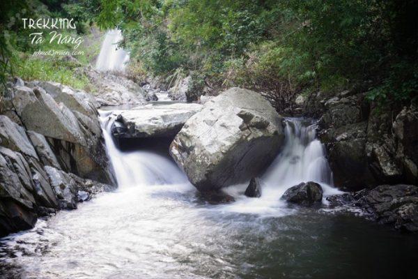 trekking-ta-nang-phuot-3-mien-46