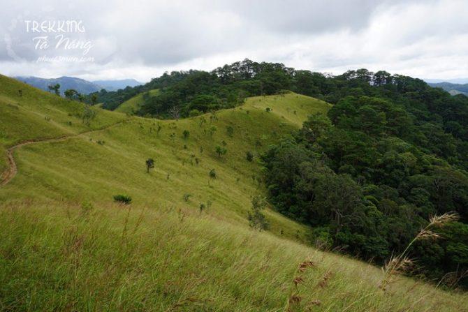 trekking-ta-nang-phuot-3-mien-47