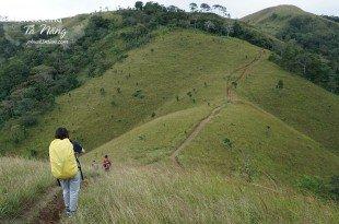 trekking-ta-nang-phuot-3-mien-9