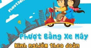 phuot-bang-xe-may