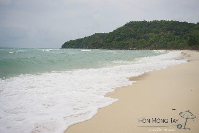 hon-mong-tay-22