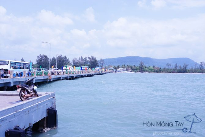hon-mong-tay-23
