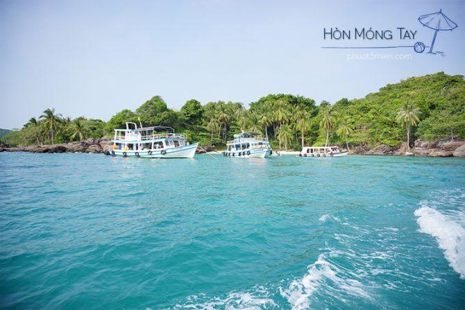 hon-mong-tay-25