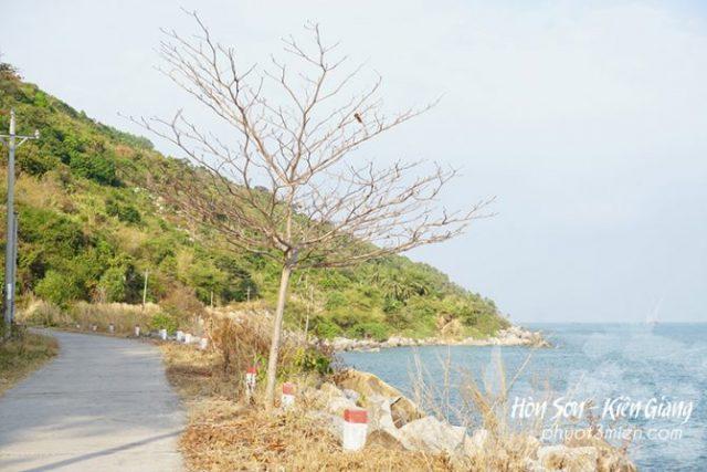 hon-son-kien-giang-phuot3mien-05