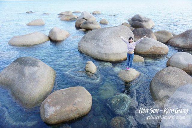 hon-son-kien-giang-phuot3mien-12