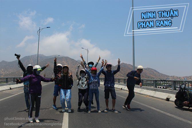 ninh-thuan-2-phuot3mien.com