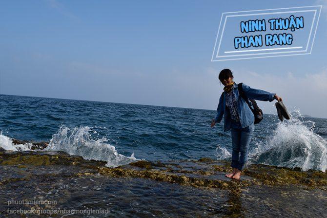 ninh-thuan-6-phuot3mien.com