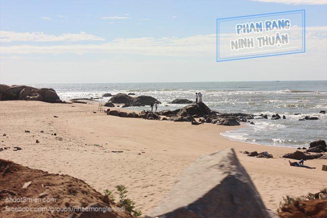 ninh-thuan-99-phuot3mien
