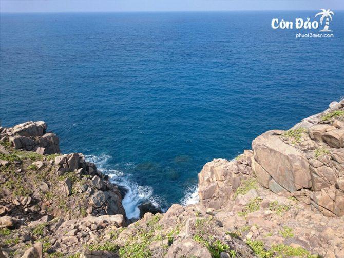 con-dao-23-phuot3mien.com