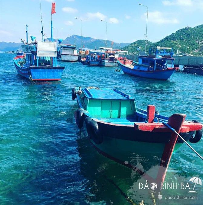 dao-binh-ba-18-phuot3mien.com
