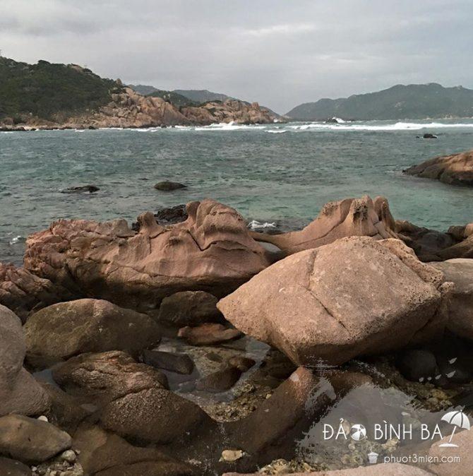 dao-binh-ba-4-phuot3mien.com