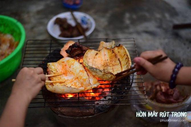 hon-may-rut-trong-kien-giang-5