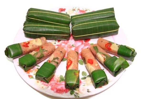 nem-chua-Thanh-Hoa