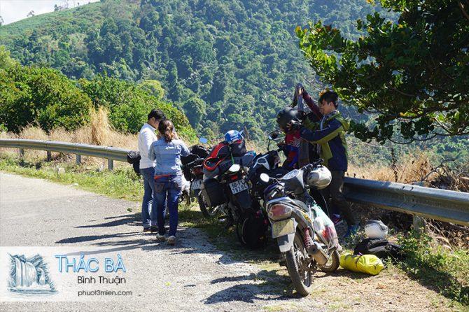 thac-ba-binh-thuan-1-phuot3mien.com