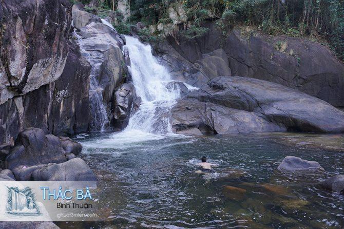 thac-ba-binh-thuan-11-phuot3mien.com