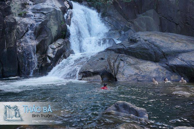 thac-ba-binh-thuan-13-phuot3mien.com