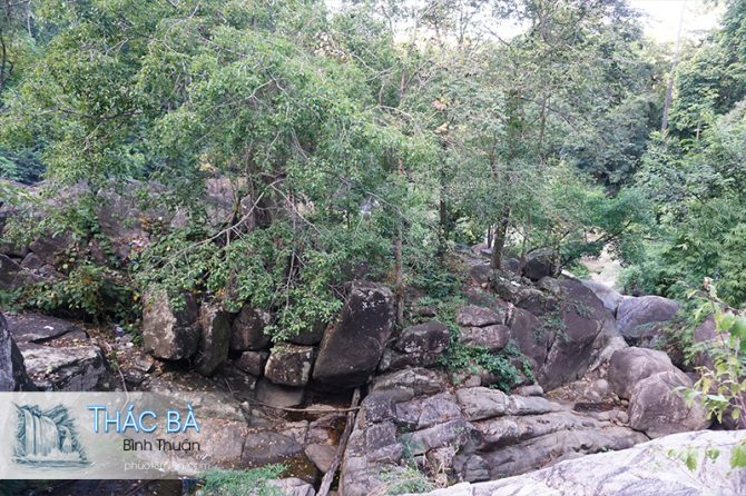 thac-ba-binh-thuan-3-phuot3mien.com