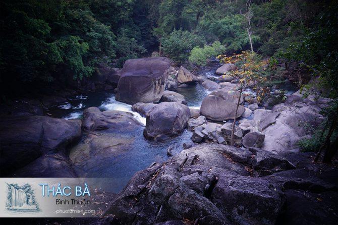 thac-ba-binh-thuan-5-phuot3mien.com