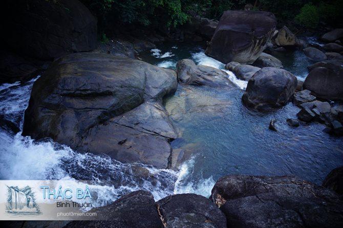 thac-ba-binh-thuan-7-phuot3mien.com