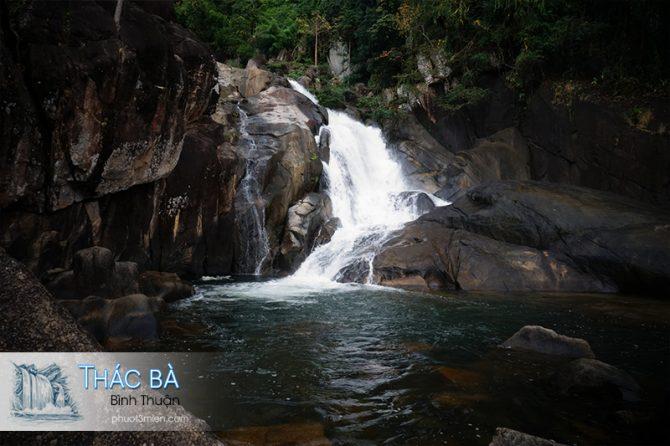 thac-ba-binh-thuan-8-phuot3mien.com