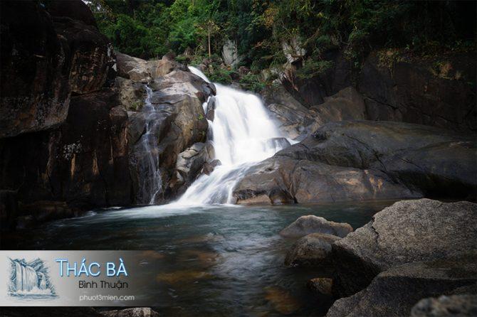 thac-ba-binh-thuan-9-phuot3mien.com