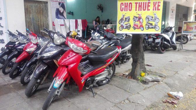 cho-thue-xe-may