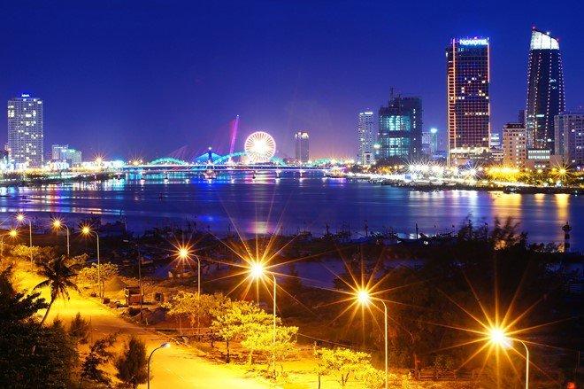 Đà-Nẵng-tuyệt-đẹp-khi-về-đêm-1