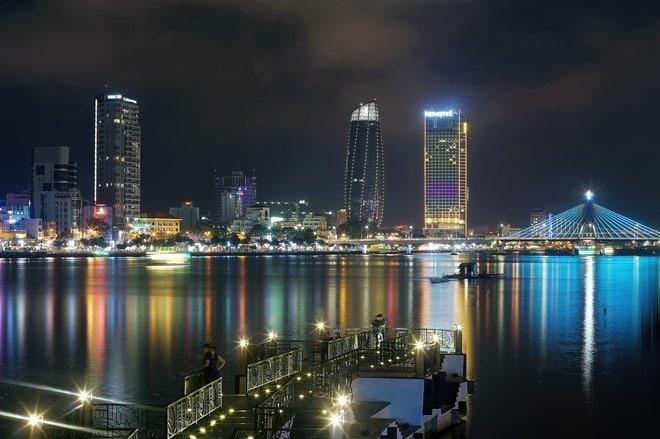 Đà-Nẵng-tuyệt-đẹp-khi-về-đêm-2