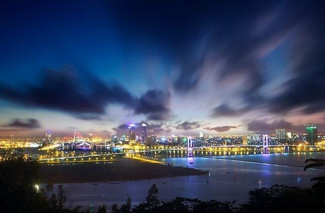 Đà-Nẵng-tuyệt-đẹp-khi-về-đêm-4