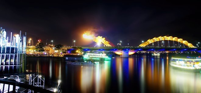 Đà-Nẵng-tuyệt-đẹp-khi-về-đêm-6