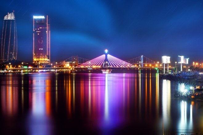 Đà-Nẵng-tuyệt-đẹp-khi-về-đêm-8