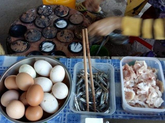đặc-sản-của-vùng-đất-Phan-Rang-Ninh-Thuận